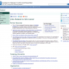 CDC partner links