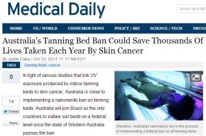 MedicalDaily-Australia-tanning-bed-ban