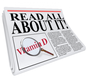 Exactly what is actually vitamin supplements D?