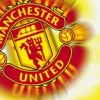 Manchester United stars are tanning for Vitamin D