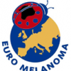 euro melanoma day