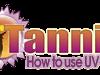 ttg-logo_394x75-chsms